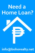 Home Loan - Easy Financing