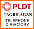 PDLT - Philippine Long Distance Telephone