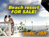 Bohol Bearch Resort For Sale